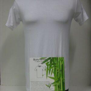 Bamboe T-Shirt