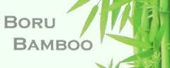 Bamboe Ondermode