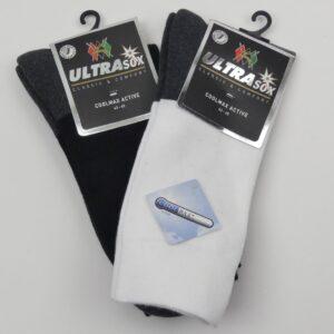 ULTRA SOX